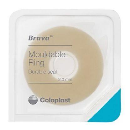 تصویر از حلقه محافظ 12030 استومی کلوپلاست