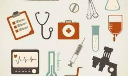 مشاهده محصولات تجهیزات پزشکی داروناب