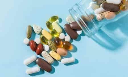 مشاهده محصولات داروهای داروناب